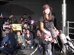 ジウ姫来日2.jpg