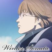 アニメ冬のソナタ 公式ページ